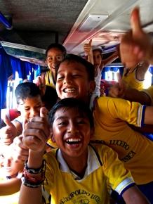 Bus PRODAS (2)