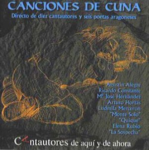 CdCancionesDeCuna2000G