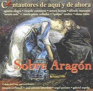CdSobreAragon2001G