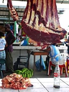 Mercado (4)