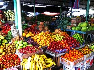 Mercado (9)