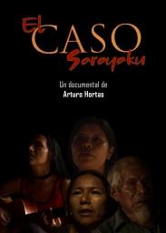 caratula dvd_empty