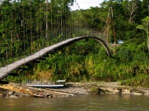 Puente de San José (7)